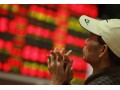 Markets stabilize after officials quash IPO fears